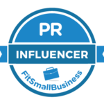 Public Relations Influencer
